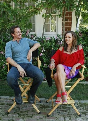 charles mesure vanessa williams desperate housewives