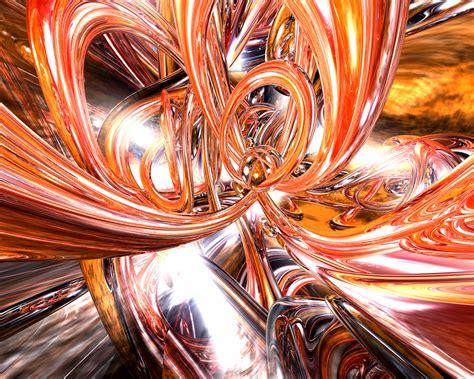 top    abstract wallpaper  desktop background