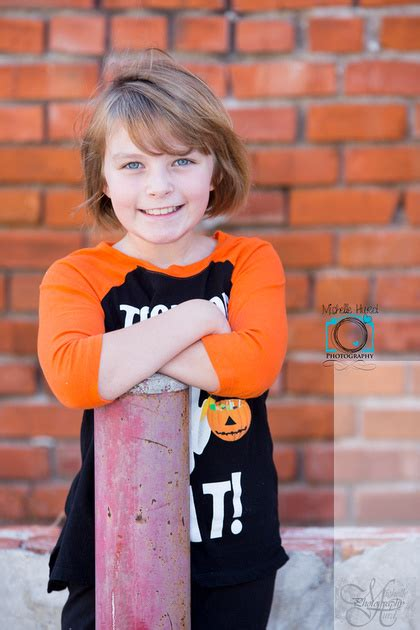michelle hurd photography children