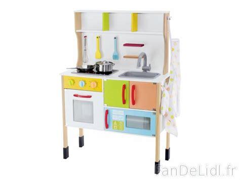 cuisine enfant lidl cuisine pour enfants fan de lidl fr