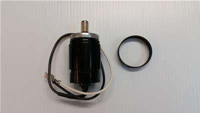 Minn Kota Vantage Lift Motor For Volt Motors