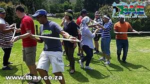 1000+ images about Amazing Race Team Building Activity on ...