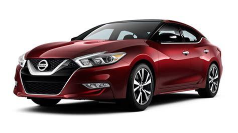 vehicles latest models prices nissan dubai