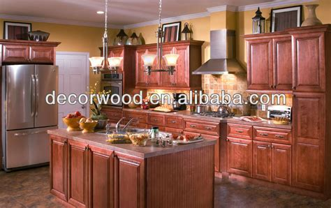 colors for kitchens high quality rta standard solid wood kitchen cabinetry 6828