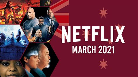 Coming Soon to Netflix - What's on Netflix - Page 3