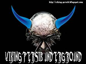 Viking Persib Bandung. Komentar viking, Wallpaper Viking ...