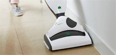 machine a nettoyer le carrelage r 233 duisez vos efforts de moiti 233 pour le nettoyage de vos sols vorwerk kobold