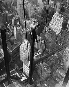 These photos of the empire state building39s magnificent for How many floors the empire state building have