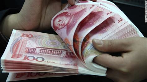 imf chinas currency reforms   good