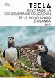 Tecla nº 1/2020. Revista de la Consejería de Educación en ...