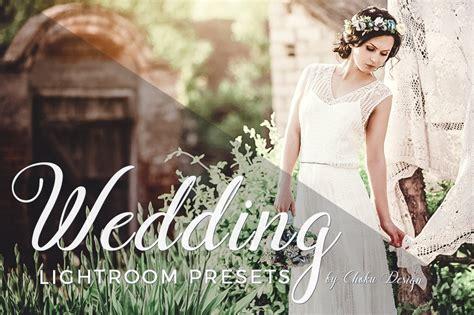 wedding lightroom presets lightroom presets creative