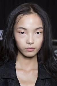 Xiao Wen Ju at Yigal Azrouël Spring 2015   Best Model ...