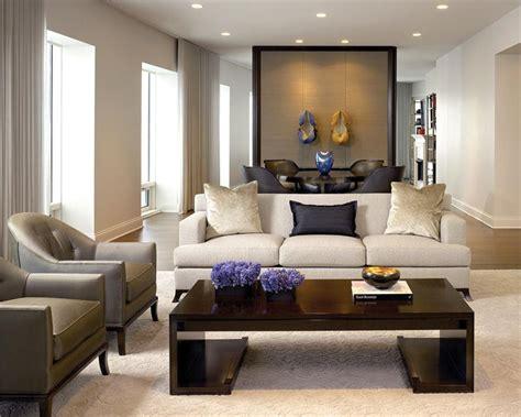 formal living room ideas modern timeless living room photo 800x640