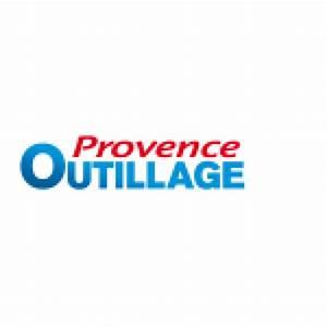 Www Provence Outillage Fr : vos magasins provence outillage ouverts le dimanche ~ Dailycaller-alerts.com Idées de Décoration