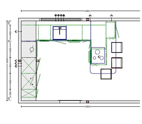 dimensions plan de travail cuisine meuble cuisine dimension dimension meuble cuisine