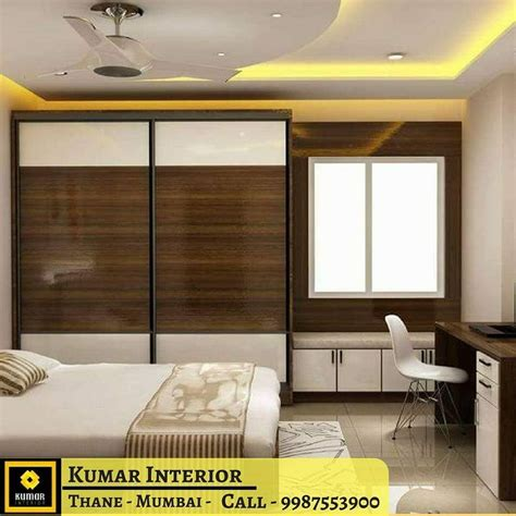 stop home solution   interior designer contractor furnitures basically