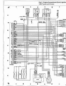 Pt Cruiser Engine Wiring Diagram