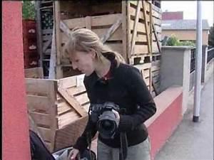 Métier De Photographe : afpa d couvrir le m tier de photographe youtube ~ Farleysfitness.com Idées de Décoration