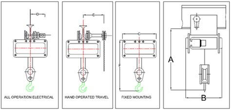 Hoist Limit Switch Wiring Diagram Gear by Maxx Engineers Industrial Shed Fabrications Shed