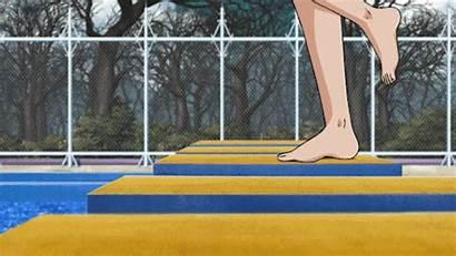 Anime Vampire Rosario Otaku Die Ways Ahegao