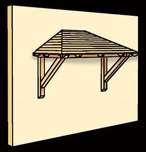 Vordach Hauseingang Holz : holz vordach skanholz wismar f r doppelt ren haust r walmdach trockenen fu es vor der haust r ~ Sanjose-hotels-ca.com Haus und Dekorationen