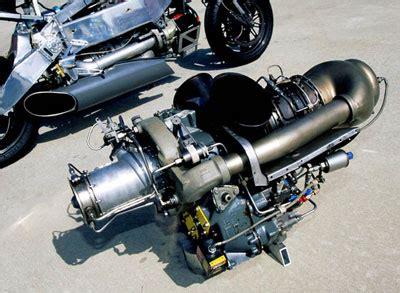 moto gallur yk jet bike engine