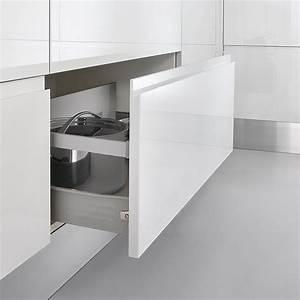 Cucina Mondo Convenienza O Ikea. Cucina Giorgia Misura Nella Sua ...