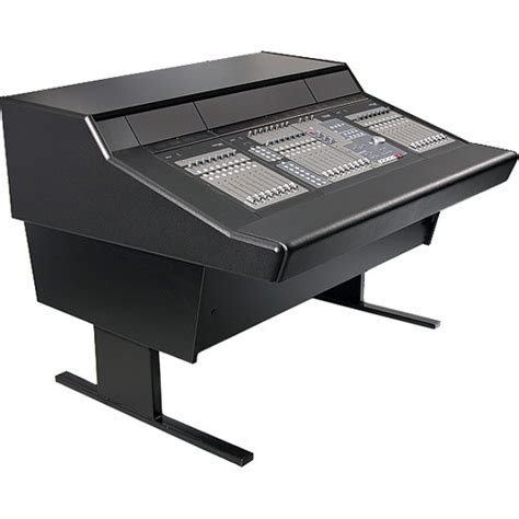argosy desk 24 argosy 50 series desk for tascam fw 1884 24 channel 50