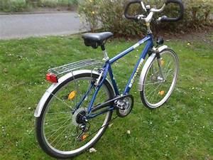 Reifen Für Fahrrad : city alu fahrrad f r damen herren 28 39 reifen hochwertig ~ Jslefanu.com Haus und Dekorationen