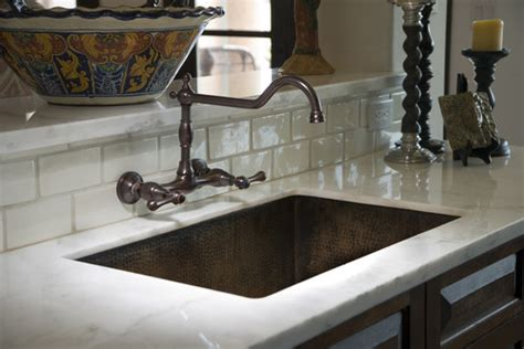 undermount sink vs top mount what are the benefits of an undermount kitchen sink vs a