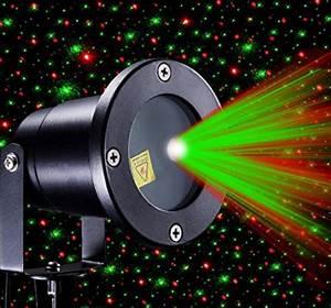 big beam red green laser light projector lasersandlightscom With outdoor laser lights for sale uk