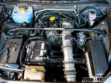 mazda rx8 motor 2005 mazda rx 8 engine manual wiring library