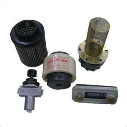 air conditioners valve manufacturers suppliers wholesalers