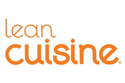 lean cuisine focus nestle hopes to thaw lean cuisine chill