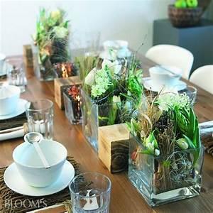 Rest Im Glas : die besten 25 gedeckter tisch ideen auf pinterest gedeckter silvestertisch tischkarten ~ Orissabook.com Haus und Dekorationen