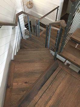 Coastal Hardwood Flooring Charleston Sc  Gurus Floor