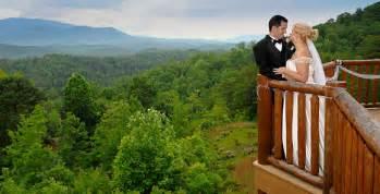 wedding venues in gatlinburg tn smoky mountain wedding packages and photography smoky mountain weddings gatlinburg tn