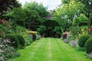 Rever De Jardin : que signifie le fait de r ver de jardin ou de se promener dans un jardin ~ Carolinahurricanesstore.com Idées de Décoration