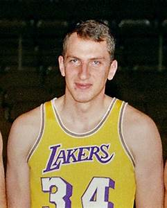 Erwin Mueller - All Things Lakers - Los Angeles Times