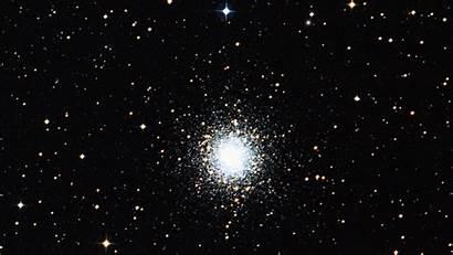 Hubble Star Cluster Space Globular Telescope Globe
