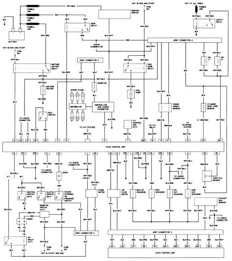 Gallery Dayton Wiring Diagram Download