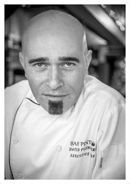 cleo cuisine cleo announces david plonowski as chef de cuisine food