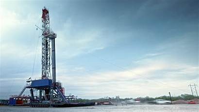 Drilling Rig Oil Wallpapers Oilfield Casing Wallpaperplay