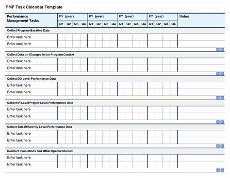 workforce capacity planning spreadsheet db excelcom