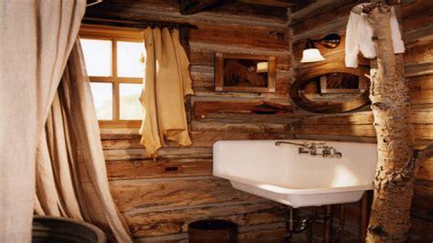 Small Farmhouse Bathroom Ideas Small Rustic Bathroom Ideas