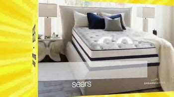 sears mattress closeout department stores tv commercials ispot tv