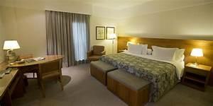 comment obtenir le meilleur prix sur une chambre d39hotel With comment nettoyer une chambre d hotel