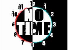 National Ample Time Day November 8 Work Smart Live