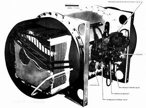 Rendezvous in Space: The Launch of Gemini 7 | Drew Ex Machina