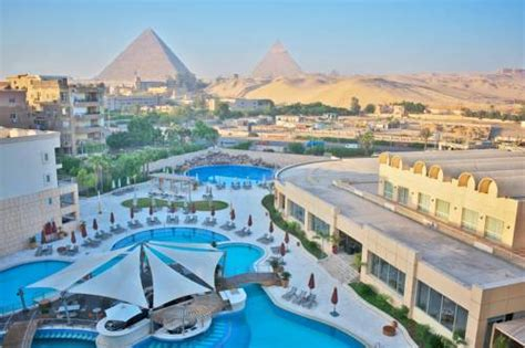 le meridien spa le meridien pyramids hotel spa cairo overview priceline